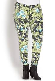 42 best jean pants u0026 jean shorts images on pinterest jean shorts