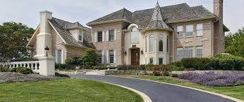 SouthPark Charlotte Homes for Sale