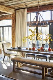 100 River House Decor 70 Easy Fall Ating Ideas Autumn Tips To Try