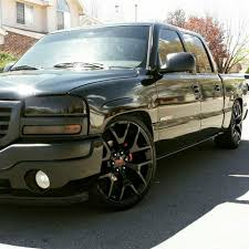 2006 GMC Sierra H.O. 6.0L Vortec Max, Crewcab SWB. | Trucks/cars ... A Better Altitude Skyjacking A 2006 Gmc Sierra 1500 Drivgline 2500hd Sle Extended Cab 4x4 In Onyx Black Photo 3 4x4 Stock 6132 Tommy Owens Ls Victory Motors Of Colorado Work Truck Biscayne Auto Sales Preowned Photos Specs News Radka Cars Blog 330pm Saturday Feature Sierra Custom Over 2500 Summit White Used Sle1 For Sale In Fairfax Va 31624a Slt At Dave Delaneys Columbia Serving