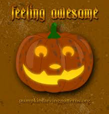 Tinkerbell Pumpkin Carving Stencils Free by Butterfly Pumpkin Template Virtren Com