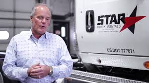 100 Star Truck Rental YouTube