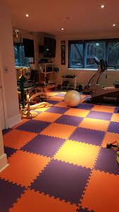 Kontiki Interlocking Deck Tiles Engineered Polymer Series by 75 Best Floor Materials Images On Pinterest Basement Ideas
