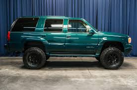 100 2000 Trucks For Sale Diesel Lifted Used Northwest
