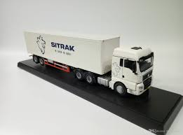2018 Plastic Transporter Truck Toy Manufacturers From Ttcarmodel ... Very Htf Revell Ford Aeromax 106 Cventional Model Truck Kit 124 Nib Amt Usa 125 Scale Fruehauf Flatbed Trailer Plastic 002 Trumpeter 135 Df21 Ballistic Missile Launcher Scaled Marmon Stars And Stripes American Sdv Plastic Model 187 H0 Praga With V3s Pad S Rmz Scania Container 164 Pla End 21120 1106 Am 1200scale 6cm Long Architectural Model Plastic Miniature Aoshima 132 Shines Deco Truck Led New Goods Revellkit 07524 Scania 143m Truck With Trailer Amazoncom Snap Tite Freightliner Aurora Kits Wwwtopsimagescom Big Rig White Classic Bonnet Semi Tractor