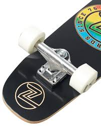 Z Flex Z Circle Cruiser 27 Inch Cruiser - Tiedye | SurfStitch Contrail 30 Zflex Skateboards Zbones White Longboard Truck Blackred Skater Hq Zbar Shobreak Mipintail 32 Rolling Bones Snowboard Zezula Levitate Cruiser 825 X 295 Pintail 38 Top Shelf Gold Mini Logo Trucks Kit Assembly 80 Boarder Labs And Calstreets Z Flex Complete Marcello The Boar Vercelli Dead Centre 29 Skateboard Stand Tall Surfstitch Red Tail