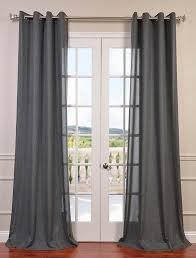 Best 25 Discount curtains ideas on Pinterest