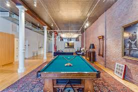 100 Penthouses For Sale New York Adam Levines Penthouse On 24 Flix Unlimited