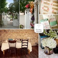 Shabby Chic Wedding Decor Pinterest by Fabulous Shabby Chic Garden Wedding 1000 Ideas About Shab Chic
