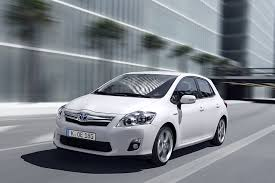 si e auto 3 ans vcd auto umweltliste vcd auto umweltliste welches auto ist am