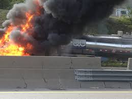 Tanker Truck Bursts Into Flames Along I-94 « CBS Detroit Anthem Insulation Truck Fire Tanker Truck Driver Dies After Explosion Causes 3alarm Fire Near Many Feared Dead In Lagos Petrol Tanker Nigeria The Three Injured Gnville Daily Gazette Incredible Moment Gas Accident Turns Highway Into A Raging Gas Explodes On Freeway No Injuries Wtop Invesgation Continues Speedway Spill That Caused Italian 2 Scores Hurt Pueblo Massive Oil Downs Power Lines Long Island 3 Killed Dozens Bologna Cnn Video Explosion At Station In Ghanas Capital Kills Dozens Huffpost