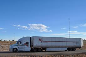 On The Road, I-40 In New Mexico, Part 2 Httpwwwlcsuncomstorynews20161231advancickets The Worlds Best Photos Of Mesilla And Truck Flickr Hive Mind Mesilla Valley New Mexico Stock Trucking Companies Struggle To Find Drivers Hyliion Offer New Hybrid Electrification System Fleet Owner Transportation Truck Driver Jobs Apply Now Adding Folding Boat Tail Panels Bondo Adam Thrush Company Kb Linkedin Royal Jones Success Community Support Honored With Nmsu Honorary Back I80 In Nebraska Pt 6 Cargo Freight Facebook