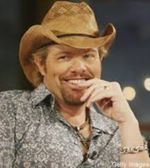 Toby Keith Plans Career-Spanning CD Ford Caught Lying Chevy Real People Are Laughing Toby Keith 35 Biggest Hits Tidal To Celebrate Should Have Been A Cowboy At Pinewood Courtesy Of The Red White And Blue Angry American Big Note Lyrics Country Music Ol Chevrolet 3100 Truck By Roadtripdog On Deviantart Get Drunk Be Somebody That Dont Make Me A Bad Guy Amazoncom Youtube Pandora Hytonk U And Free Videos