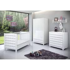 chambre bébé compléte chambre bébé complete 500 euros famille et bébé