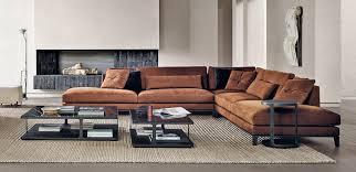 104 Modren Sofas Modern Furniture Lighting Kitchens And Closets In Atlanta