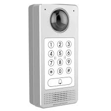 Grandstream GDS3710 IP Video Door Phone - IP Phone Warehouse Door Phones Voip Vandalproof Ip Intercom Ip Phone Suppliers And Manufacturers At Alphatech Technologies Sro Avariobell Entry Ppt Sip Voip With Zk Access Control Lock Systemin Sip Bell Id Card System Matt Landis Windows Pbx Uc Report Lync Client Device That Does Svoip Video Office Intercom For Voip Canada Cloud Based Andrew Mcgivern Ete Mobotix T25 D016 Ip Station In Silver Warehouse Amazoncom Algo 8028 Products