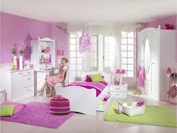 chambre fillette chambre fille pas cher