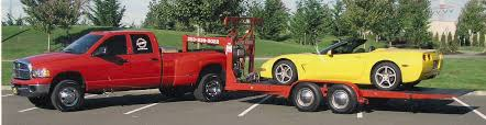 How I Got Started In The Towing Industry Towtr Chevrolet Tow Truck La Noire Wiki Fandom Powered By Wikia Buy Towing Service Start Up Sample Business Plan In Cheap Tbr Price Page 3 Company Marketing How To Make Restaurant Jobproposalideas Com A The Complete Guide Hawkins Recovery Home Facebook Johnnys Auto 1122 Sweitzer Ave Akron Oh Services New York Ny 24 Hourfirst Star Inc Grand Theft V Missions 1 Youtube Marios Truck Service Queens Call 3477427910 Template Rottenraw