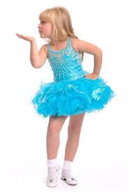 26 best pageant contestants dress custom images on pinterest