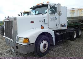 1993 Peterbilt 377 Semi Truck | Item L6906 | SOLD! September... Crane Trucks For Sale Truck N Trailer Magazine 2003 Volvo Vnl Semi Truck Item 3638 Sold November 3 Mid Semi Trucks For Sale In Indiana Youtube Jordan Sales Used Inc 2014 Freightliner Cascadia 125 Sleeper 576308 American Historical Society Cventional Day Cab Home M T Chicagolands Premier And Inventory Ran Doubles Triples On The Itr Pinterest