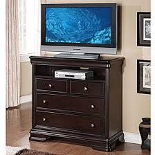 Ameriwood Dresser Big Lots by Trent Media Chest At Big Lots 399 Master Pinterest Medium