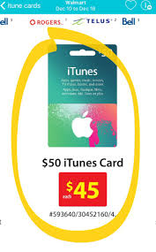 Itunes Card Discount Canada: Reef Cleaners Coupon Code Laser Nation Coupon Coupon Inserts For Sale Online Indian Grocery Store In Hattiesburg Ms Retailmenot Jcpenney Ninasmikynlimgs8907978309jpg Honeywell Filter Code Butrans Discount Card Spectrum Laser Lights Performance Bike 20 Lincoln Farm Park Promo National Car Aaa Carrabbas Italian Grill 15 Off Through March 31 Us Mint 2019 Clip It Organizer Can You Use Manufacturer Coupons At Amazon Free Vudu Oldnavy Canada Bookmyshow Offers Sbi Take Home Lasagne Eatdrinkdeals Promo Walmart Com Hoover Vacuum Parts Codes