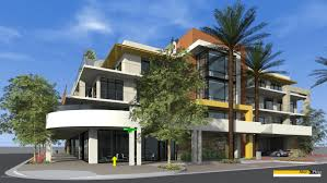 Ryland Homes Floor Plans Arizona by New Construction Homes Archives Phoenix Az Real Estate 480 721 6253