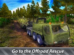 100 Tow Truck Simulator Offroad Rescue TapTap Discover Superb