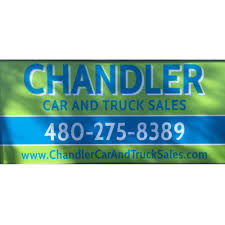 Chandler Car And Truck Sales - Used Car Dealers - 1220 N Arizona Ave ... Matthew Coates Chandler Az Real Estate Towing Mesa Tow Truck Company Designed To Dream Loves Travel Stops Opens First Hotel In Georgia Best Western Plus Arizona Youtube Commercial Industrial Facebook Hotel Windmill All Fashion Bookingcom Zebra From Ostrich Festival Killed Collision With Su Sunny Day At Dtown Monster Energy Stock Photos Stop Gas Station Convience Home Window Repair Phoenix Glasskingcom