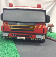 New Zealand Fire Service Silverdale Appliance ~ Fire Engine Cake ... Getting It Together Fire Engine Birthday Party Part 2 Fire Truck Cake Runningmyliferace 16 Best Ideas For Front Of Truck Cake Images On Pinterest Betty Crocker Velvety Vanilla Mix 425g Amazoncouk Prime Pantry Read Pdf Grilling Made Easy 200 Sufire Recipes The Big Book Cupcakes Paw Patrol Rubble Mix And Frosting How To Make A With Party Cakecentralcom