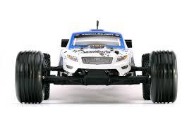 100 Best Rc Stadium Truck ARRMA VORTEKS BLX Radio Controlled Car Designed Fast Designed Tough