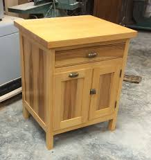What Is A Hoosier Cabinet Insert by Making Things Work Tales From A Cabinetmaker U0027s Life Page 4