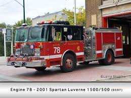 CFD Engine 78 | Chicago Area Fire Departments 8 Tips For Parking And Backing Up A Moving Truck Insider Illinois Chicago Car Rv Trailer Temporary Exhibit Outside Permits Vehicle Stickers Ward 49 Motorcoach Information Travel Professionals Choose Cupcake Chigo_cupcake Twitter Cfd Engine 78 Area Fire Departments Wrigley Field Maps Garages Lots Department 28 Response Youtube First Bite Yard Foodtruck Park In Dallas The Park My Car Was Towed Second To None Lincoln Anthropologie Nears Opening Heres Look Inside Alderman Joe Moreno Chicagos 1st