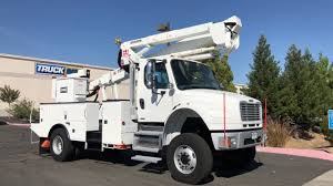 2008 Freightliner 4x4 Terex Hi-Ranger TL50M 55' Bucket Truck For ... Used Cars For Sale Honolu Hi 96826 Auto Xchange Kaneohe Gmc Trucks Autocom Catering Legacy Gse Ground Support Equipment 1994 Hirail Rotary Dump Truck Ford L8000 Chassis With 83 Cummins Search Our Suvs For Kona Big Island Home Hawaii Food Carts Cherokee Llc 2001 Intertional 4900 Hi Ranger 50 Foot Bucket T Sale In Cutter Chevrolet Serving Waipahu New And 2008 F750 Ford Bucket Truck Or Boom W Mountain In On Buyllsearch