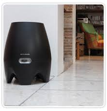 humidificateur d air chambre bébé humidifcateur humidificateur d air humidi air sec humidifier l