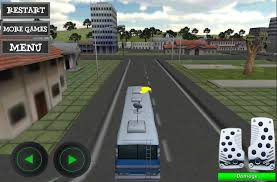 City School Bus Parking Game   1mobile.com Truck Driver Depot Parking Simulator New Game By Amazoncom Trucker Realistic 3d Monster 2017 Android Apps On Google Play Car Games Cargo Ship Duty Army Store Revenue Download Timates For Free And Software Us Contact Sales Limited Product Information Real Fun 18 Wheels Trucks Trailers 2 Download