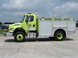 Airport Airport Crash Truck | Danko Emergency Equipment - Fire ... Us Army Reserve Commands Functional 80th Tng Cmd Photo Page Ats Delivering True Transportation Solutions Since 1955 Anderson Ajax Peterborough Heavy Truck Dealers Volvo Isuzu Mack Regional Driving Jobs In Nc Best Resource 2013 Tadano Tm1882 Crane For Sale In Halifax Municipality York Police On Twitter We Found This Truck Cruising Foremost Marauder Fire Arff Setcom Stuff I Dalys School Blog New Articles Posted Regularly The Company Bton Barrette Long Hauler Online Flatbed Dumper Features Log Loader And More Northern Haul Division Triton Transport