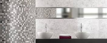 Melcer Tile Charleston South Carolina by 100 Melcer Tile Mt Pleasant Sc Shower With Horizontal