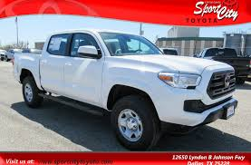 New And Used White Toyota Tacoma Trucks For Sale In Addison, Texas ... 2015 Toyota Tacoma Overview Cargurus 2014 For Sale In Huntsville Junction City Used 2018 Trd Lifted Custom Cement Grey 2005 V6 Double Cab Sale Toronto Ontario New Pro 5 Bed 4x4 Automatic Hampshire For Stanleytown Va 5tfnx4cn1ex039971 2wd Access I4 At Truck Extended Long Toyota Tacoma Virginia Beach 2017 Trd 44 36966 Within