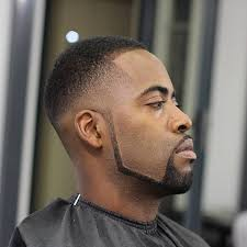 Long Chin Curtain Beard by 25 Classy Hair Styles Achieve The Look You Want