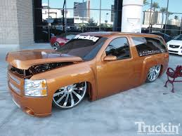 1204tr-14+2011-sema-custom-trucks+2008-chevy- | Heavy Chevy ... Chevrolet Silverado 1500 Extended Cab Specs 2008 2009 2010 Wheel Offset Chevrolet Aggressive 1 Outside Truck Trucks For Sale Old Chevy Photos Monster S471 Austin 2015 Lifted Jacked Pinterest Hybrid 2011 2012 Crew 44 Dukes Auto Sales Used 2500 Mccluskey Automotive Ltz Youtube Ext With 25 Leveling Kit And 17 Fuel