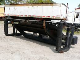 Used Tuckaway Liftgates For Sale Including Maxon, Waltco, Anthony ... Liftgates Truck Repair Sckton Ca Mobile Semi Fleet Filestake Body Lift Gate 01jpg Wikimedia Commons Rental With Liftgate Do You Need Inside Delivery Service First Call Trucking 5 Things To Look For In Lift Gates Nprhd Crew Cab Stake Bed Dump With Tilting 02 Z100 Series Hiab Isuzu Nqr 20 Foot Non Cdl Van Gate Ta Sales Inc And Railgates South Jersey Bodies Prices Best Pictures Of Imagesunorg