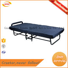 Factory Direct Supply Deluxe Spring Extra Folding Bed Kunda A-017 ... Plastic Folding Chairs As Low 899 China Camping Chair Manufacturers Factory Suppliers Madechinacom Kids Tables Sets Walmartcom Quality Medical Fniture For Exceptional Patient Care Custom Hotel Breakfast Room Fniture Table And Chairs Ht2238 New Set Of 2 Zero Gravity Recling Yard Bench With Holder Buy Table Blow Molded Trestle Nz Windsor Teak Official Site Grade A Plantation Foldable Top Quality Direct Factory Star