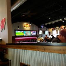 El Patio Eau Claire Hours by Monk U0027s Bar U0026 Grill Eau Claire 20 Photos U0026 25 Reviews Bars