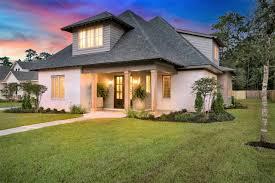 100 Boulder Home Source 495 Creek Avenue Fairhope AL MLS 271422 Shirlee