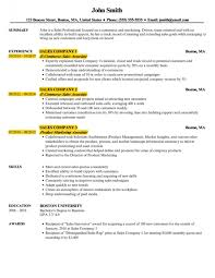 Chronological Order Of Education On Resume – Resume Format Management Resume Examples And Writing Tips 50 Shocking Honors Awards You Need To Know Customer Service Skills Put On How For Education Major Ideas Where Sample Olivia Libby Cortez To Write There Are Several Parts Of Assistant Teacher Resume 12 What Under A Proposal High School Graduateme With No Work Experience Pdf Format Best Of Lovely Entry Level List If Still In College Elegant Inspirational Atclgrain