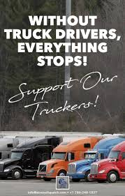 Support Your Truckers! #EnvoyDispatch #Dispatcher #TruckIndustry ... Trucking Dispatcher Best Image Truck Kusaboshicom Infographic 10 Amazing Facts About The Us Worlds Hardest Working Envoydispatch Truckindustry Jobs Lsn Truck Dispatching Trucklsn Twitter The 101 For Dispatching Trucks Dr Dispatch Company Stock Photo 10153094 Alamy Leonor Romero Lm National Transportation Corp May Software Carriers Brokers Rollet Brothers Perryvillenewscom