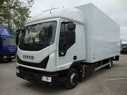 IVECO ML80-210 Closed Box Truck For Rent From Germany, UU13190 Isuzu Nhr85 With Box For Rent Sale Mcf Marketplace Why Rentabox Rentabox Cargo Van Rental A Uhaul Hire Chelmsford Brentwood Allied Vehicle Rentals Budget Truck Atech Automotive Co Budget Truck Recent Whosale Call2haul Npr 3m Cube Wrap Pa Nj Idwrapscom Blog Vehicles C Autos New Zealand Nz Lutonbox Evesham Self Drive E450 Hi Cube Box Truck