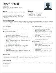 Bookkeeping Resume Samples Bookkeeper Junior Sample Cover Letter Example