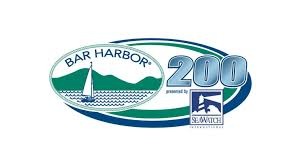 Bar Harbor® Foods, Sea Watch International To Sponsor NASCAR Camping ... Home Ms Judis Food Truck Intertional Cravings Llc Navistar Gets Big Investment From Volkswagen Which Takes 166 179082 Turbocharger S300 Intertional Truck Dt408p D T466 E Trucks Logo Vector 74401 Trendnet Ethnic At The Festival Global Engagement 84933 Movieweb Oncommand Youtube Truck 3d Logo Animation Challenge Png Transparent Svg Logos Download Makes Bendix Air Disc Brakes Standard On Lt Series